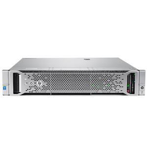 Сервер HP Enterprise DL380 Gen9