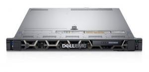 Сервер Dell R640 8SFF 2U