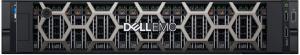 Сервер Dell R740 16SFF 2U (210-AKXJ_A05)