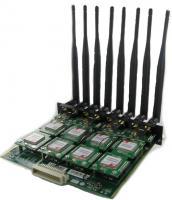 GSM-модуль Yeastar G8