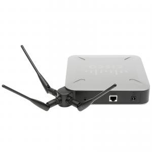 Точка доступа Cisco WAP4410N-G5