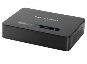 Grandstream HandyTone-812