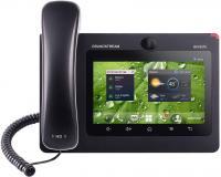 IP видеотелефон Grandstream GXV3275