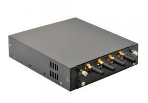 OpenVox VoxStack VS-GW1202-4G