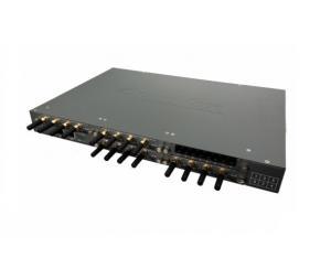 OpenVox VoxStack VS-GW1600-16G