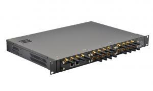 OpenVox VoxStack VS-GW1600-20G