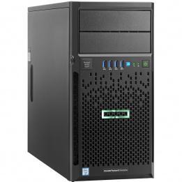 Сервер HP Enterprise ML30 Gen9 (P03705-425)
