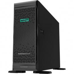 Сервер HP Enterprise ML350 Gen10