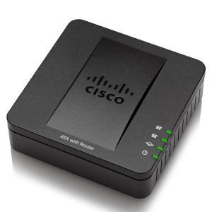 Cisco SB SPA112
