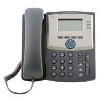 IP телефон Cisco SB SPA303-G2