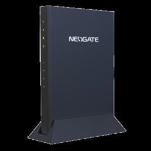 Yeastar NeoGate TA400